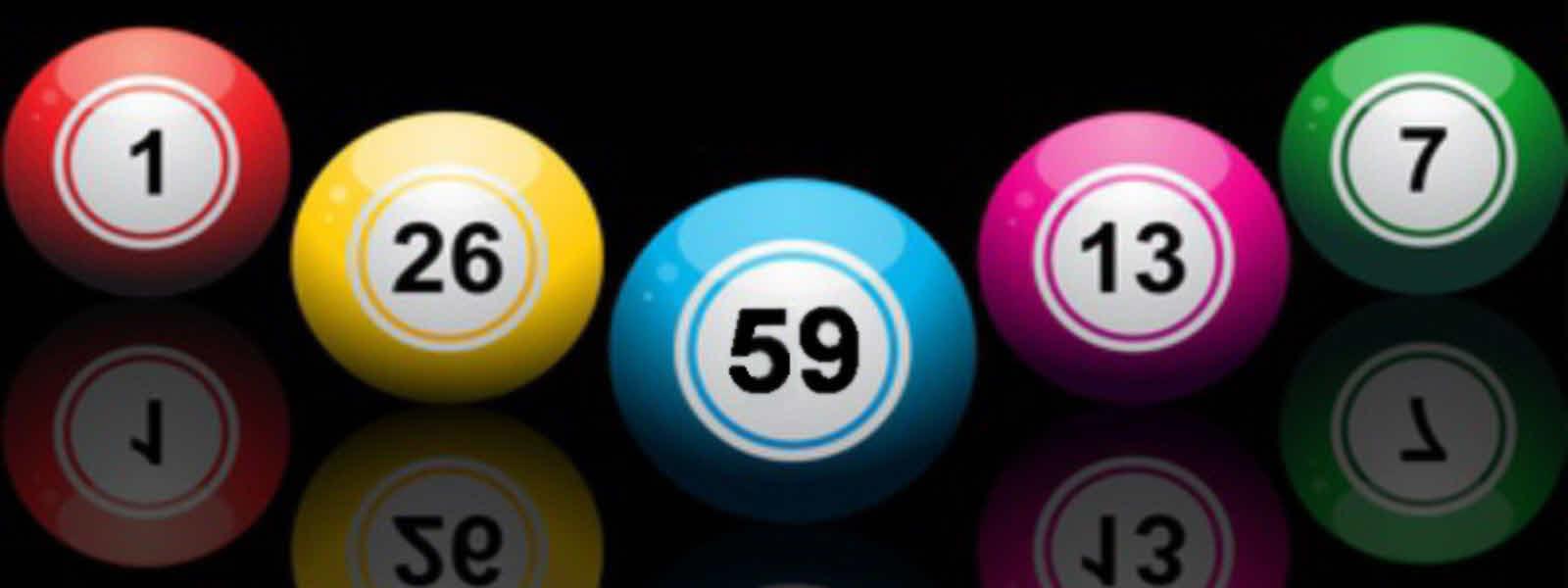 59 Club.  Draw 3, week 38