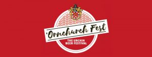'Ornchurch Fest 2019 @ Hornchurch Stadium | England | United Kingdom